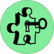 Occupational Therapy icon image
