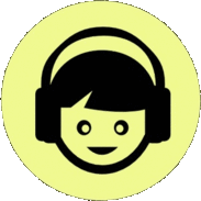 Other Therapy icon image