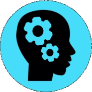Psychological Therapy icon image
