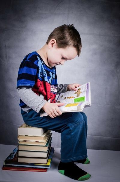 Dyslexia Treatment Singapore