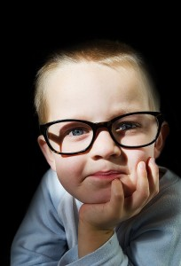 child_and_optical_glasses_500-734