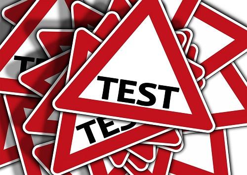 ADHD Test Singapore