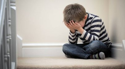 How to help ADHD kids stay focus & improve concentration